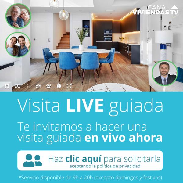 Villa Amalia -Visita-Live-Cuadrado(1)